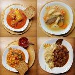 Eingerextes aus dem Tasty Retro | Feinkost Wien