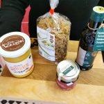 Haltbare Ware Wien kaufen oder bestellen