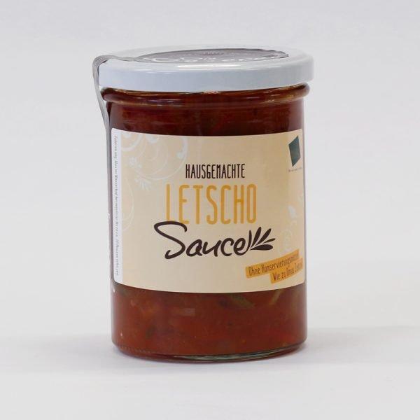 letscho-sauce-2