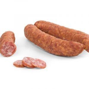 mangalitza-fleisch-kaufen.jpg