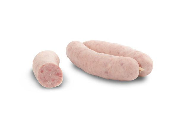 mangalitza-bratwurst-kaufen.jpg